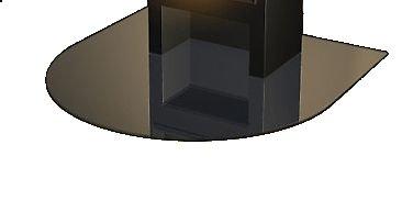 Szkła specjalne