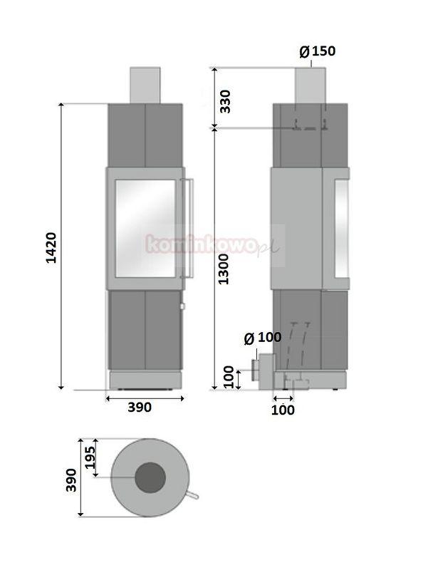 Hase Elvas wizualizacja1